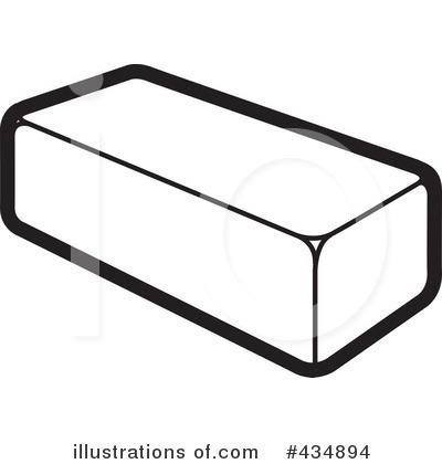 Brick clipart #11, Download drawings