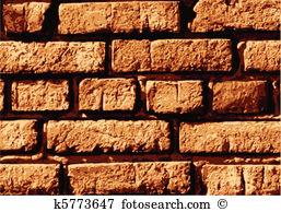 Brick clipart #3, Download drawings