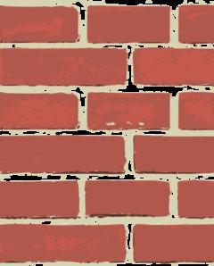Brick clipart #2, Download drawings