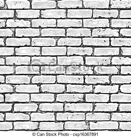 Brick clipart #5, Download drawings