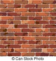 Brick clipart #12, Download drawings