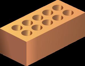 Brick clipart #20, Download drawings