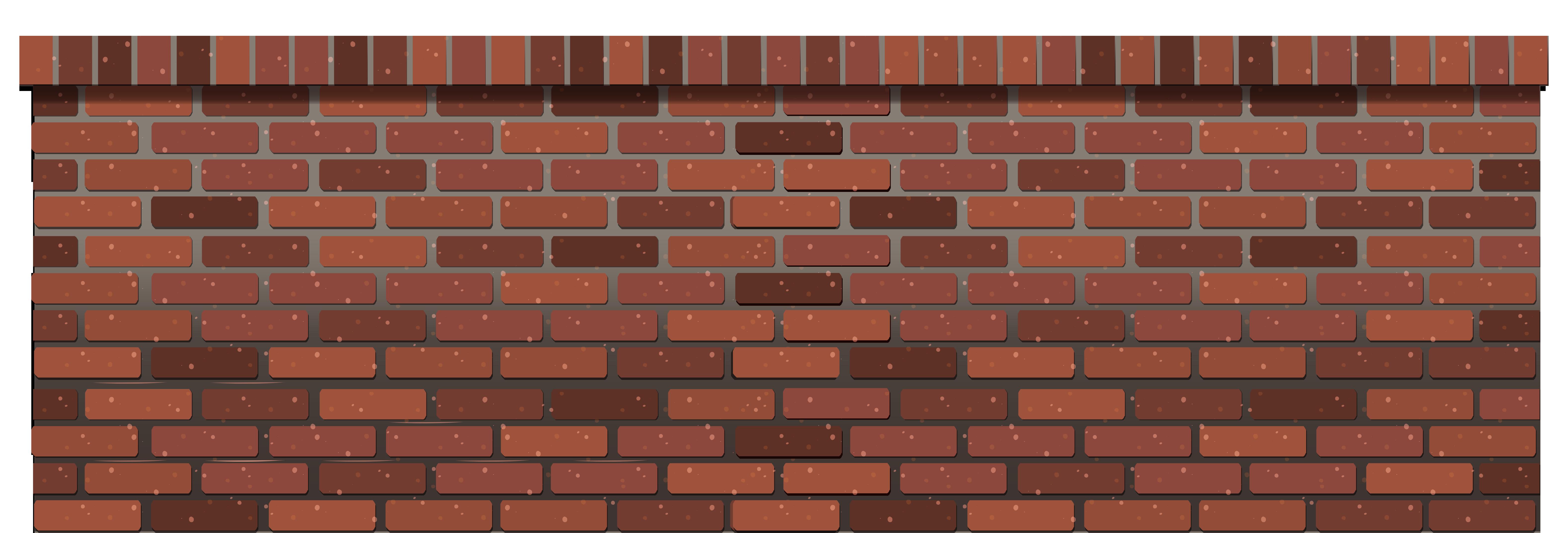 Brick clipart #1, Download drawings