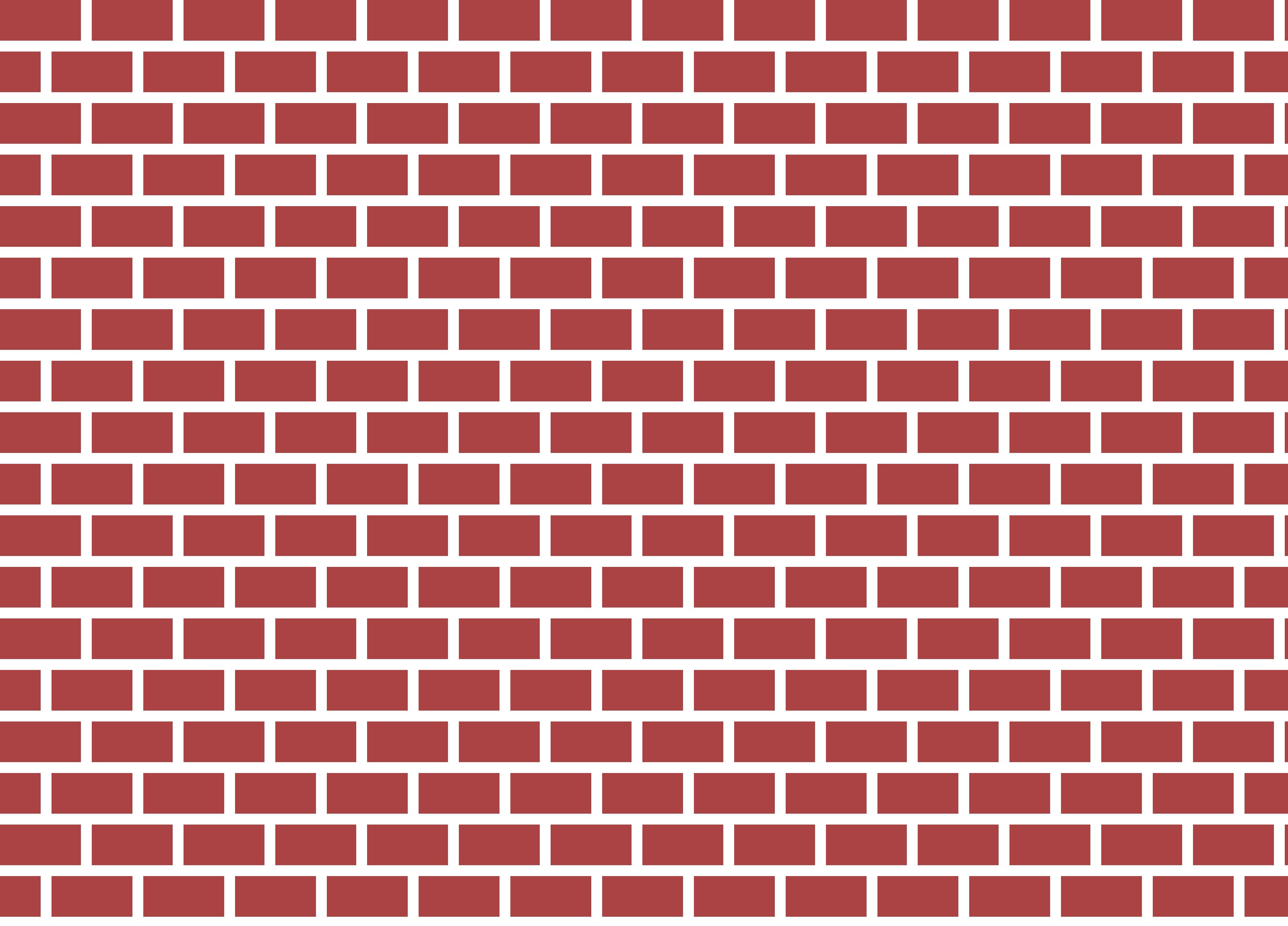 Brick clipart #7, Download drawings
