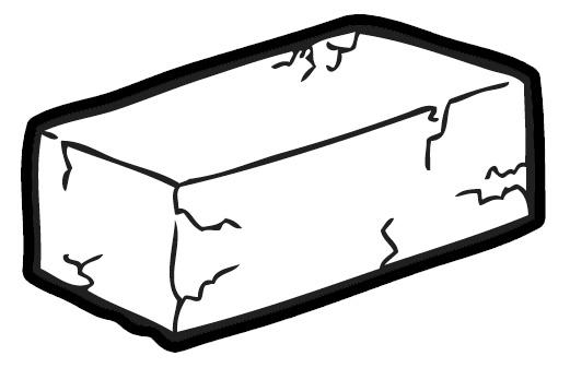 Brick clipart #16, Download drawings