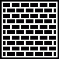 Brick svg #6, Download drawings