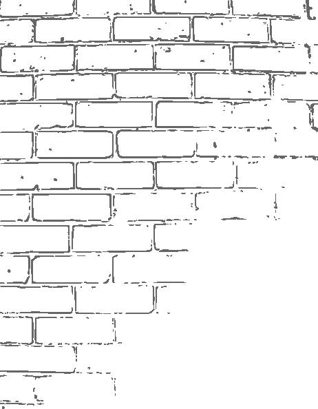 Brick svg #5, Download drawings