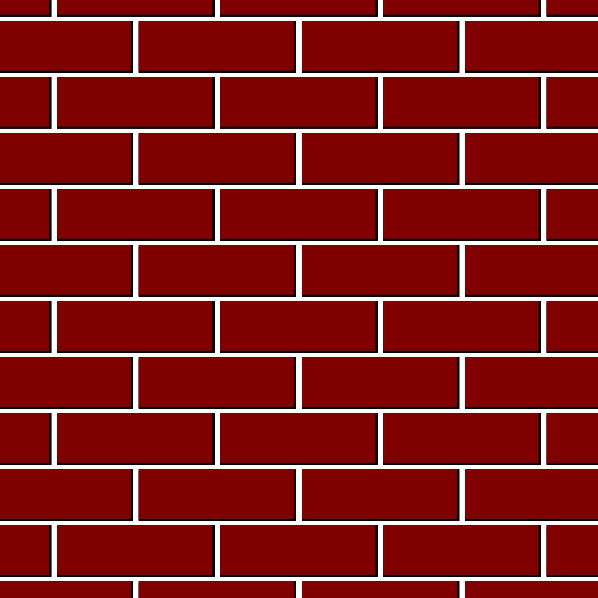 Brick svg #13, Download drawings