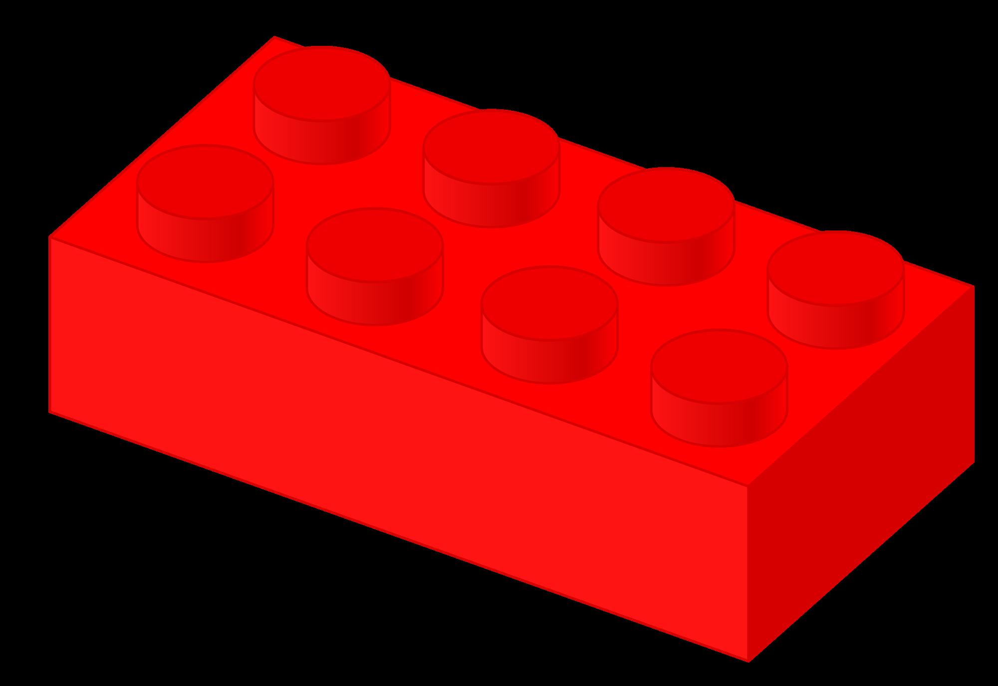 Brick svg #8, Download drawings