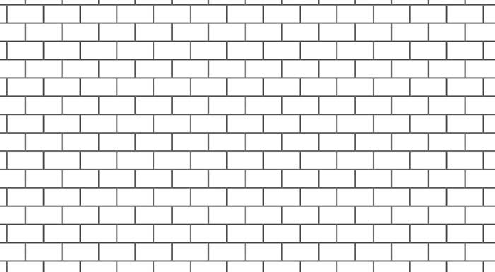 Brick svg #118, Download drawings
