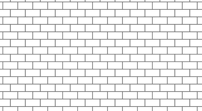 Brick svg #18, Download drawings