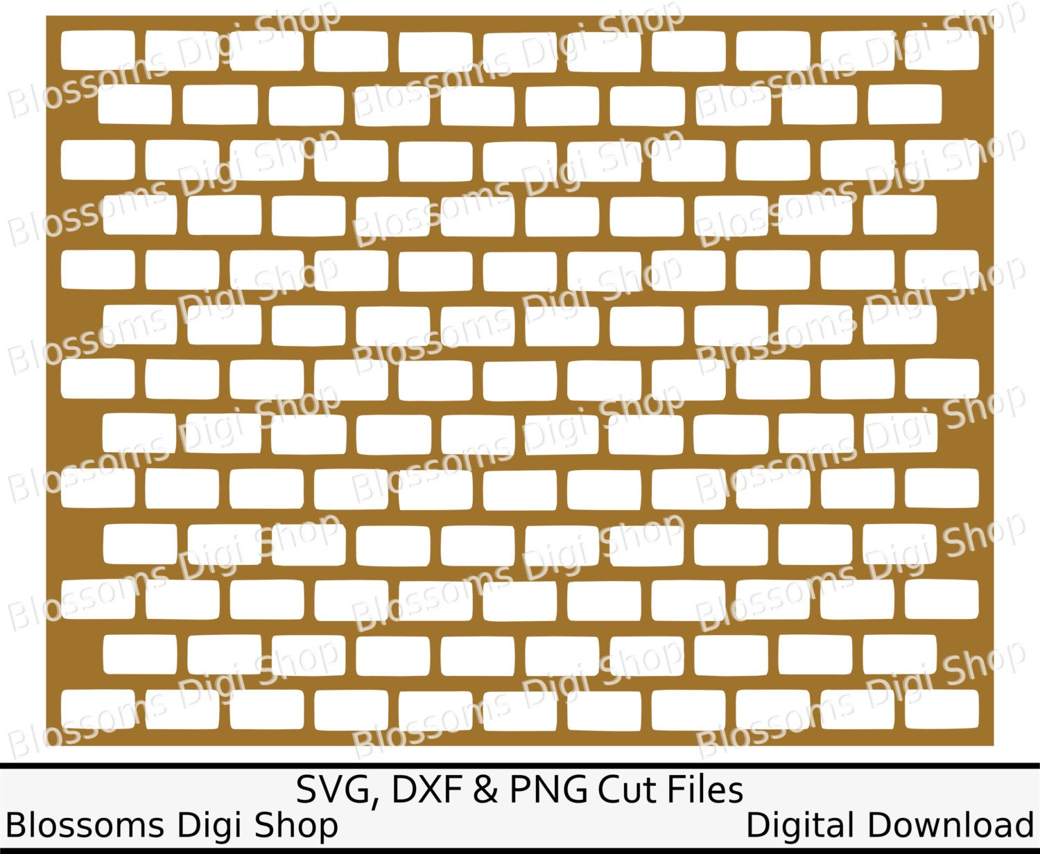 Brick svg #994, Download drawings