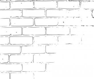 Brick svg #9, Download drawings