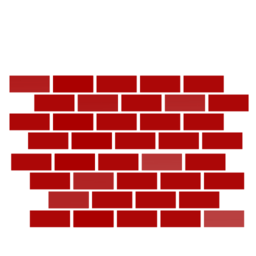 Brick svg #3, Download drawings