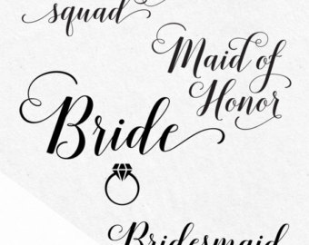 Bride svg #20, Download drawings