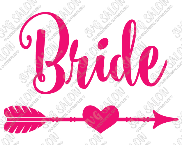 Bride svg #1, Download drawings
