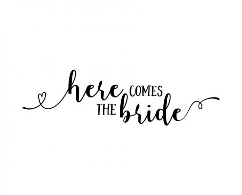 Bride svg #10, Download drawings
