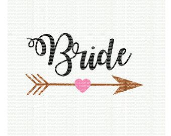 Bride svg #9, Download drawings