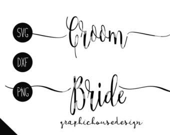 Bride svg #7, Download drawings