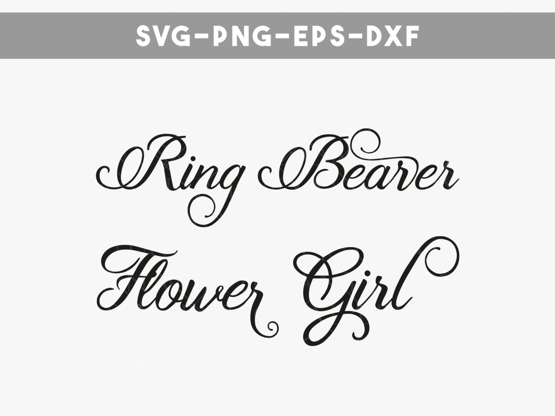 Bride svg #4, Download drawings