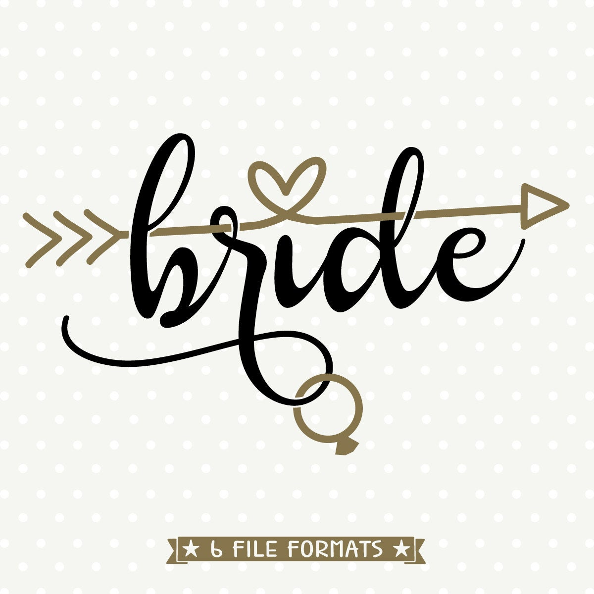 Bride svg #408, Download drawings