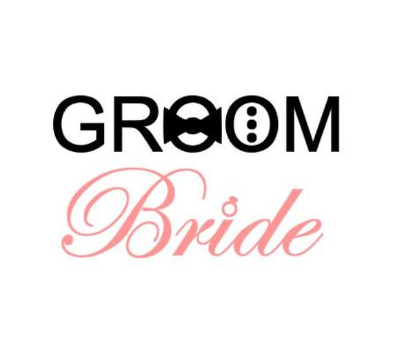 Bride svg #410, Download drawings