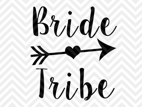 Bride svg #413, Download drawings