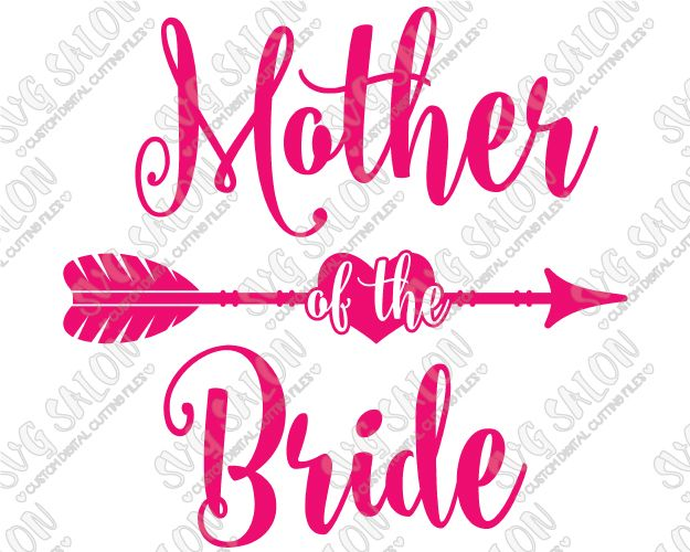 Bride svg #412, Download drawings