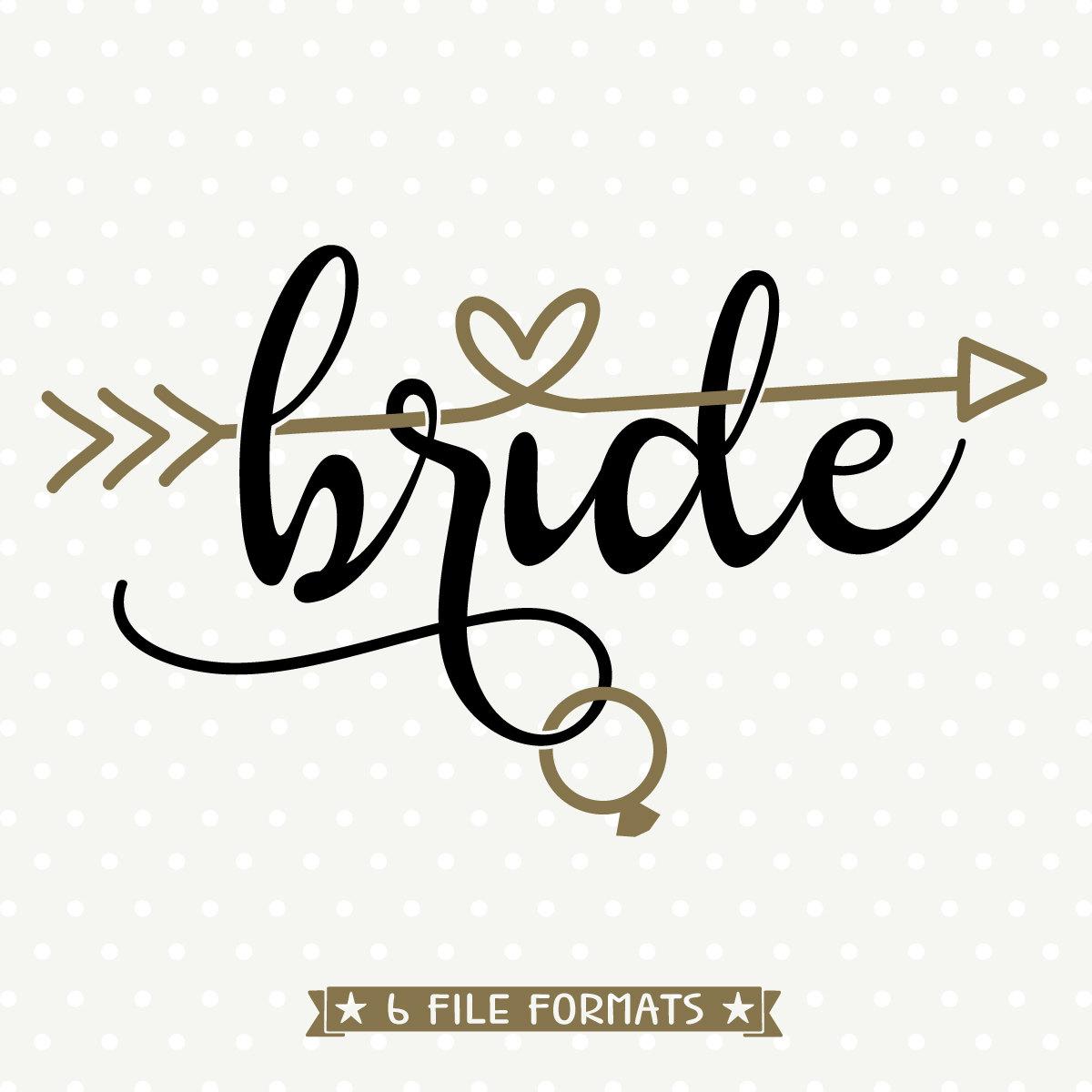 Bride svg #16, Download drawings
