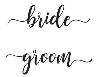 Bride svg #19, Download drawings