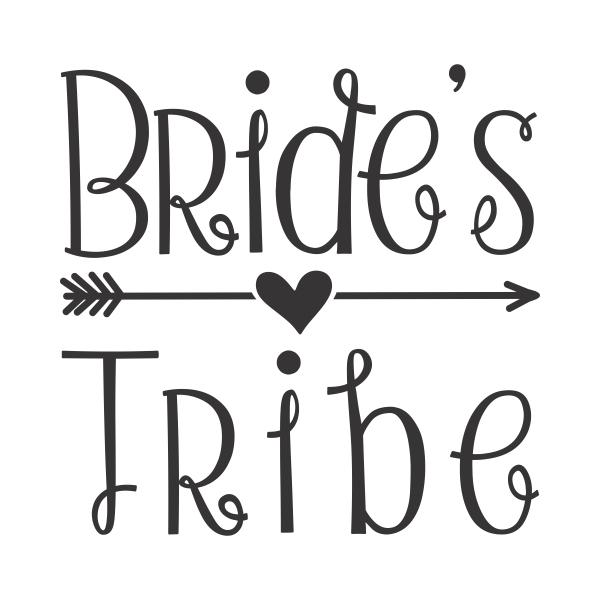 Bride svg #15, Download drawings