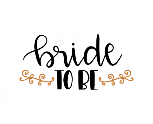 Bride svg #411, Download drawings