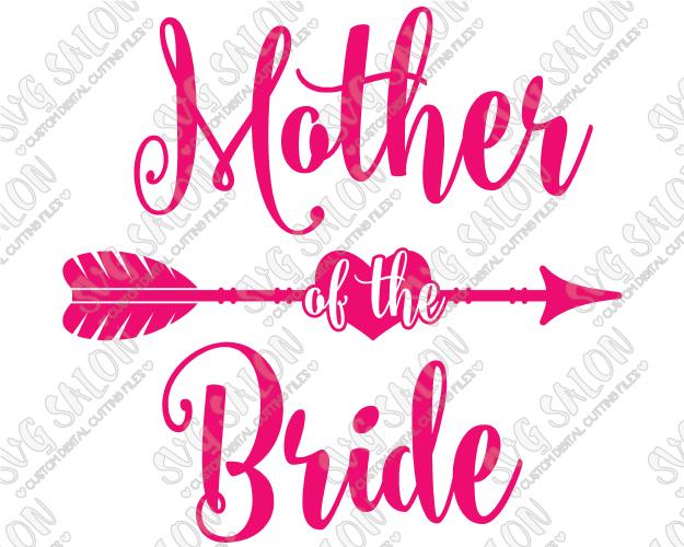 Bride svg #13, Download drawings