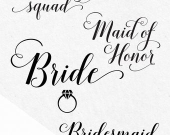Bride svg #405, Download drawings