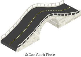 Bridge clipart #15, Download drawings