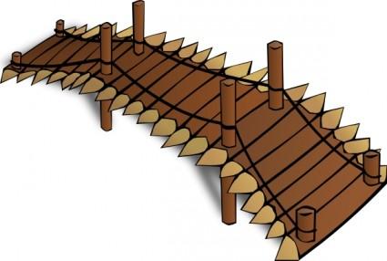 Bridge clipart #13, Download drawings