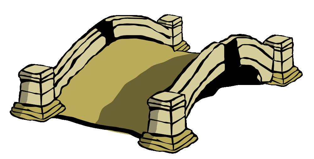 Bridge clipart #12, Download drawings