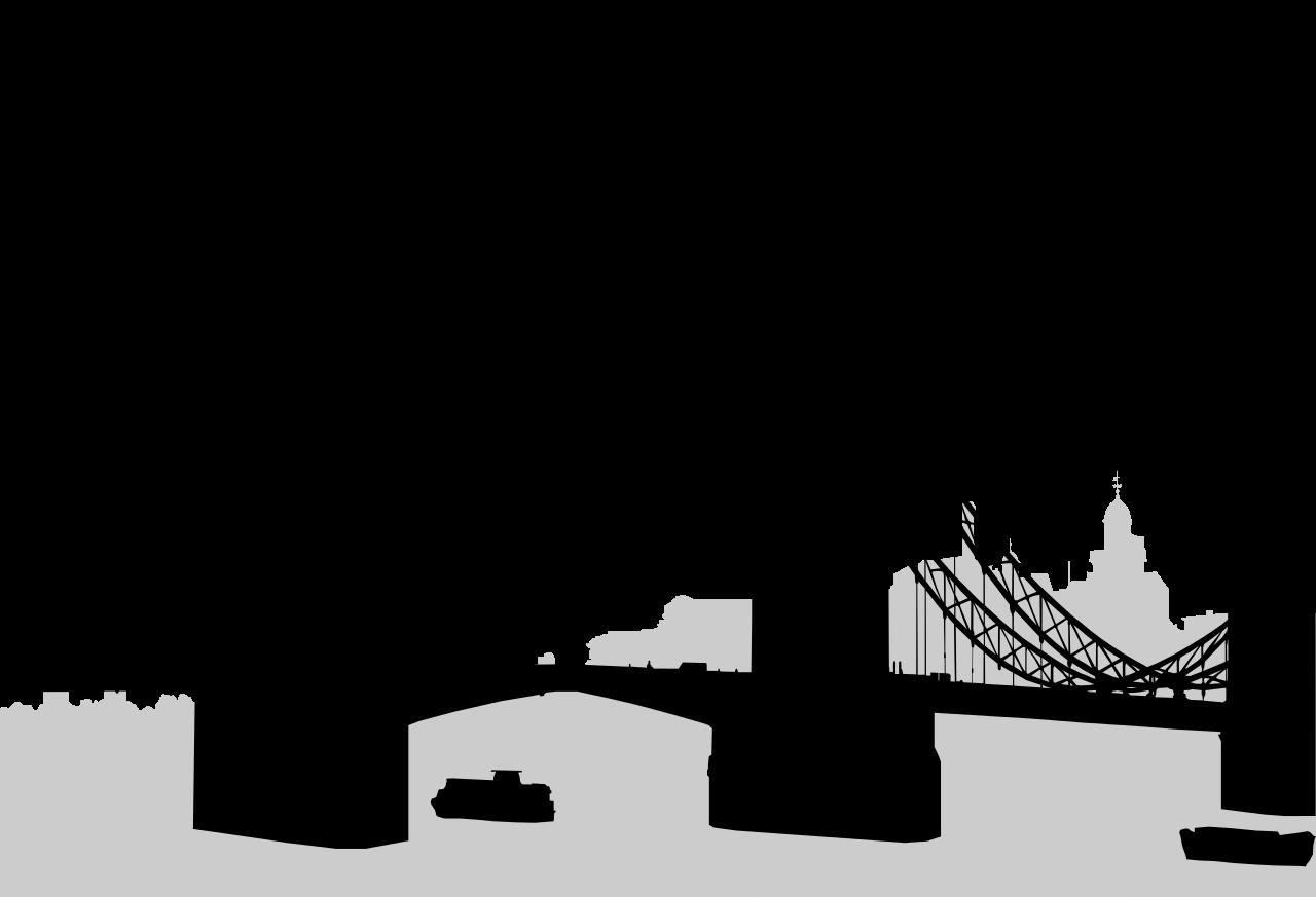 Bridge svg #4, Download drawings