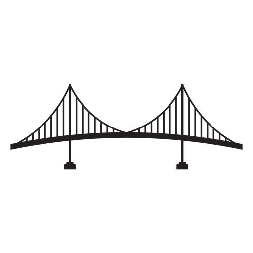 Bridge svg #7, Download drawings