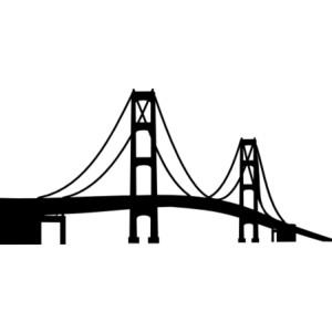 Bridge svg #16, Download drawings