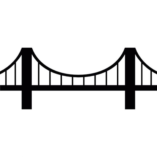 Bridge svg #14, Download drawings
