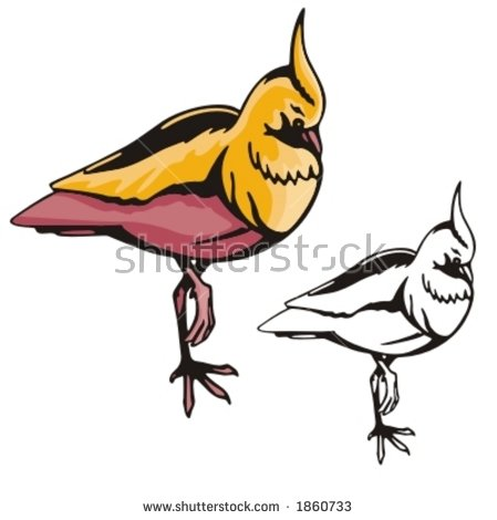Bridled Titmouse clipart #16, Download drawings