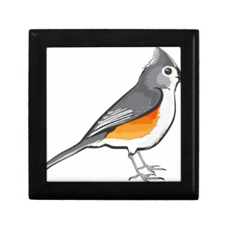 Bridled Titmouse clipart #4, Download drawings