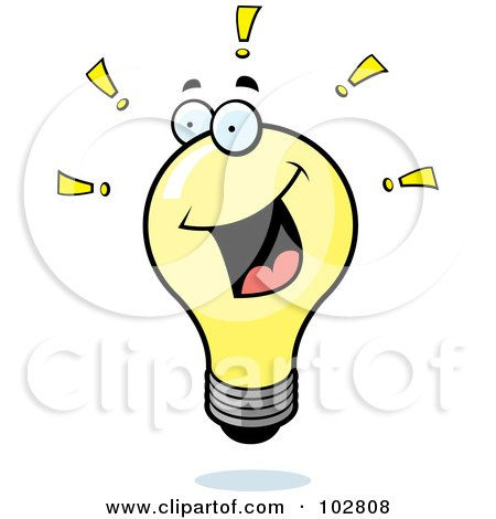 Bright clipart #13, Download drawings
