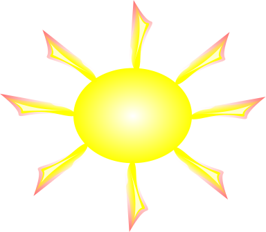 Bright clipart #10, Download drawings