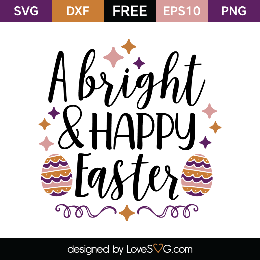Bright svg #3, Download drawings