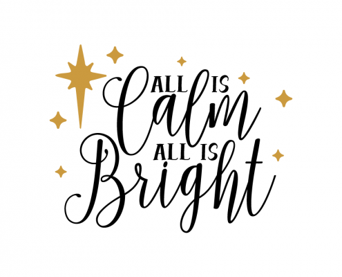 Bright svg #19, Download drawings