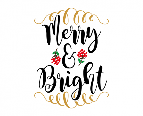 Bright svg #16, Download drawings