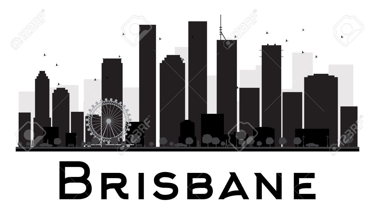 Brisbane clipart #18, Download drawings