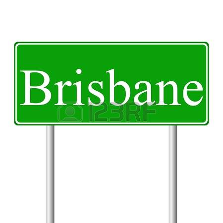 Brisbane clipart #9, Download drawings